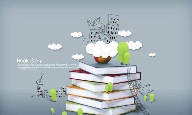 就业率高的3个文科类专业,就业优势显著