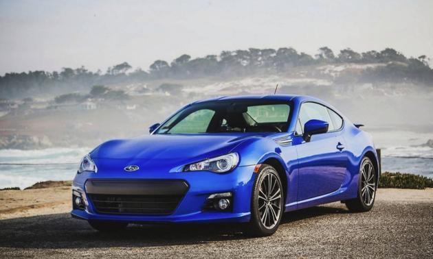 过百万的车,中控屏都没有,这车会显得很廉价吗?