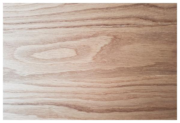 地板保养有秘诀,别以为擦一擦就行了,这样做地板才耐用