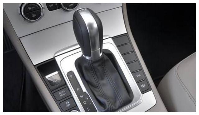 即便不是双离合 这两个畅销汽车品牌的CVT和AT变速箱最好也别碰