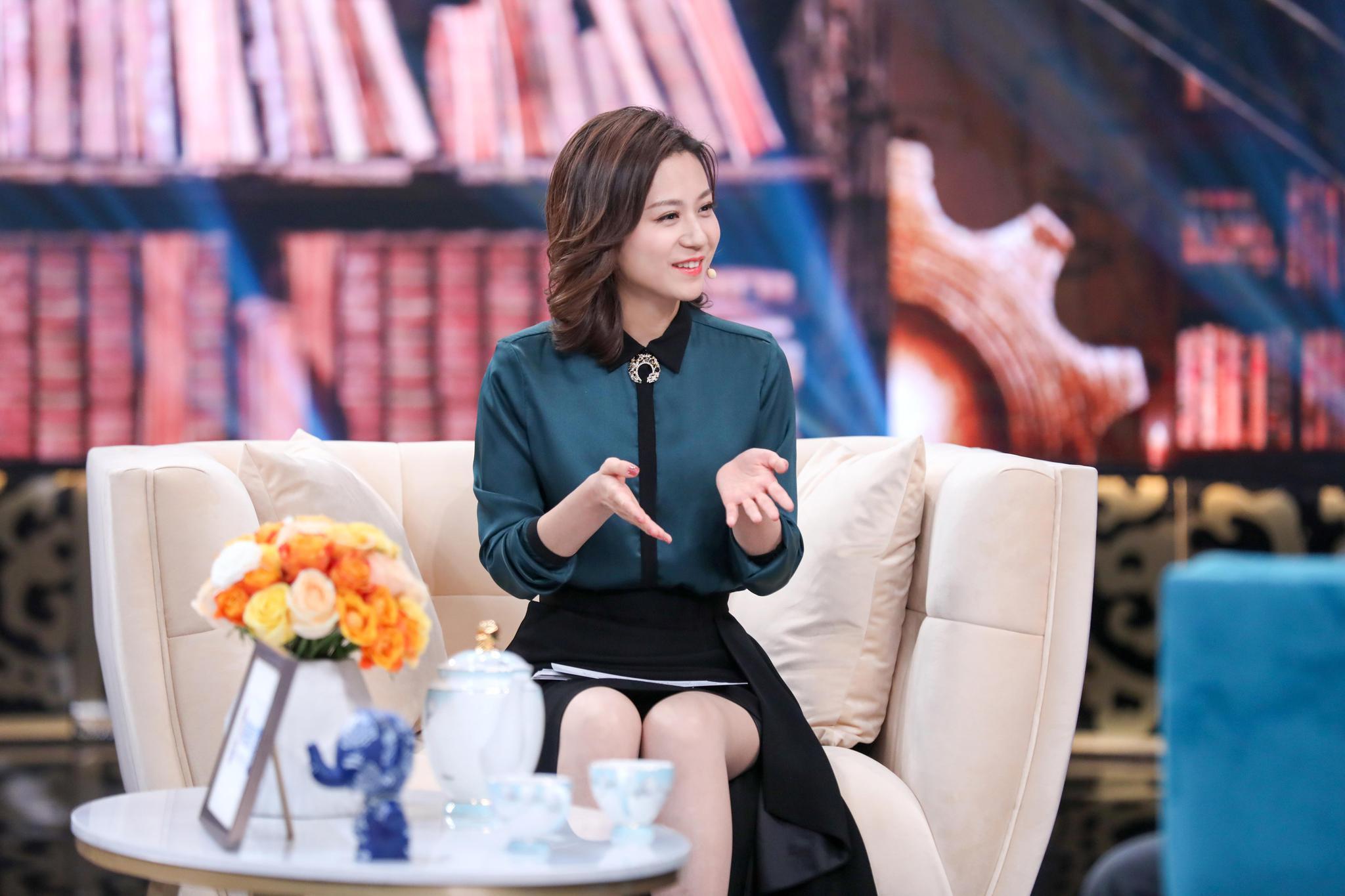 本周六《教导有方》方亭、王芳告诉你有个嘴甜的孩子是怎样的体验