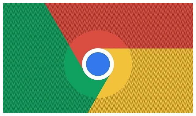 谷歌Chrome Beta 81新增网页AR和NFC支持