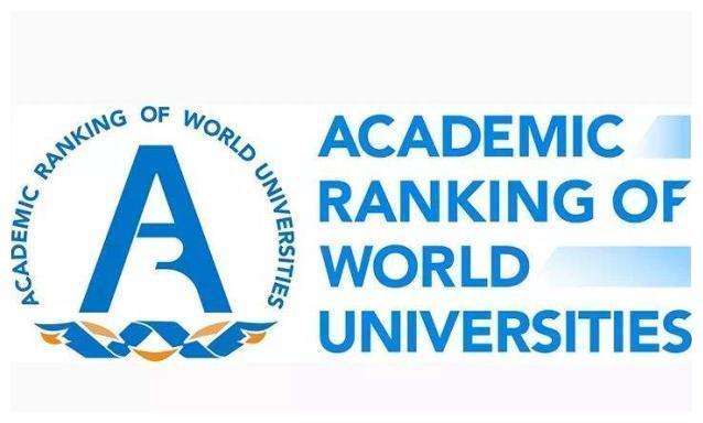 刚刚,2019软科世界大学学术排名发布!上海交大首次跻身百强