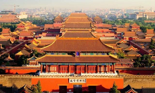 中国哪里最适合作首都?看看孙中山和毛泽东心中最好的地点在哪里