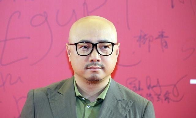 徐峥新作《囧妈》未映先火,主演不是黄渤王宝强,而是一位新人