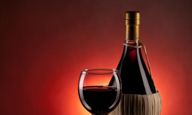 有关于格拉芙红酒种类是指什么?