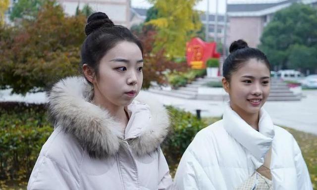 希望能与周迅成校友 2020年浙江省高校招生职业技能考试昨举行