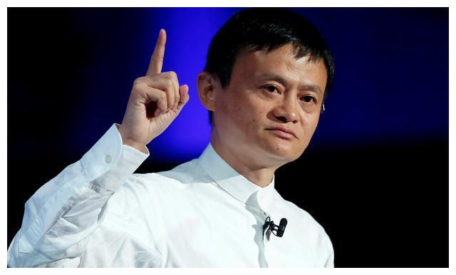 近日马云演讲说到中国演员演什么都不像,饰演农民谁演谁都非常像