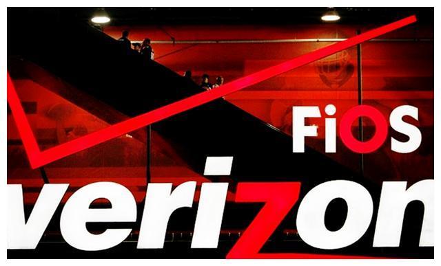 美最大无线通信公司使用华为专利,却不支付专利费,遭到华为起诉