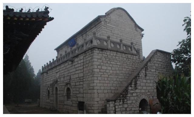 海岱遗珍石窟寺及石刻篇(二):驼山石窟(下)