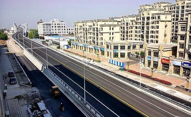 江苏最宜居的城市,原来不是南京、苏州,而是这座城市!
