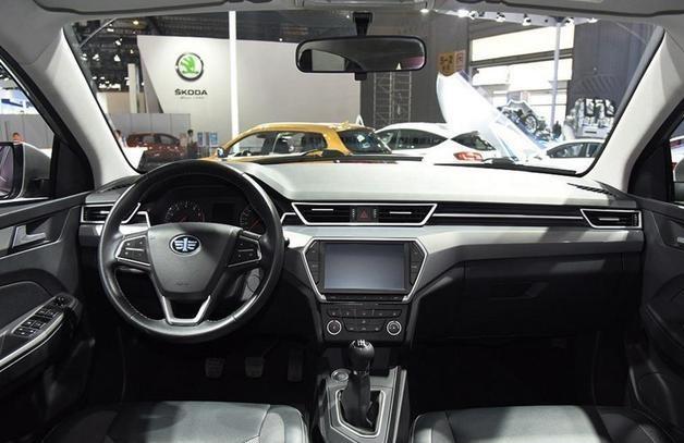 配丰田1.5L发动机,50万公里无大修5.8油耗,不足5万 知道的少