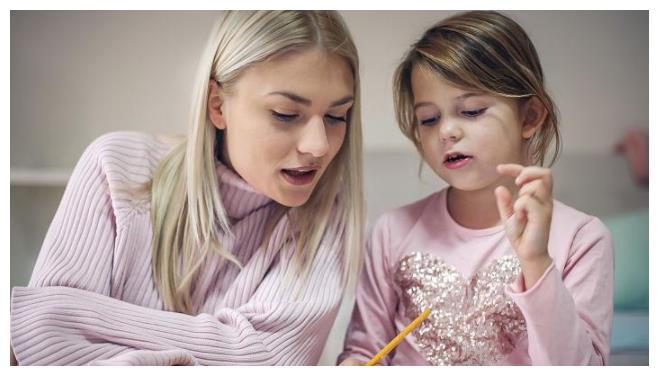 有远见的父母,都会做好3件事,孩子将来更可能成功