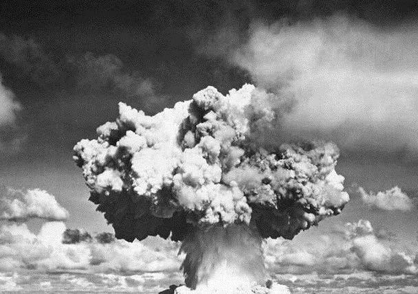 被美国核武器炸了67次的马绍尔群岛,现在怎么样了?