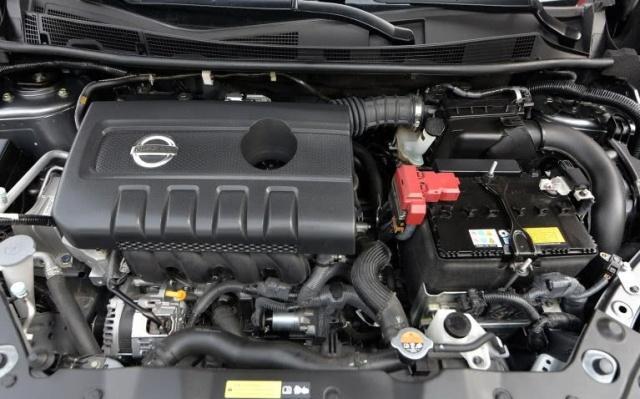 """最丑""""日系车"""",配1.6L油耗6.2L,卖不动已降到7.8万"""