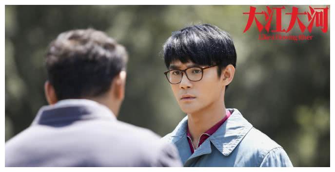《知否》热播,网友说冯绍峰油腻朱一龙当男主?张博王凯怎么样?