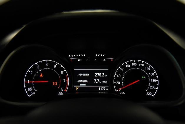 朗逸太贵?这合资家轿全系LED大灯,两套涡轮增压,8.99w可入手
