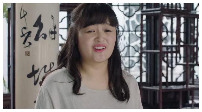 看到赵丽颖助理的哭戏,才知道什么叫演技!网友:家里是开矿的吧