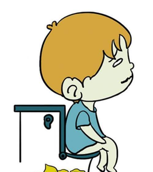 小儿秋季腹泻常见的病原体
