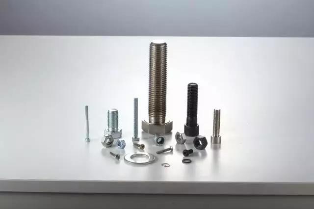 钢结构紧固件常见问题,这样做就可以轻松解决