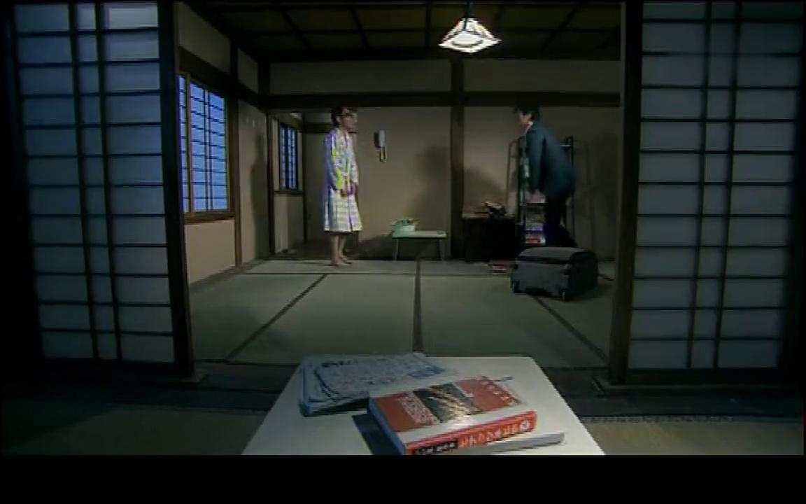 留学生在日本留学,有中介介绍了工作,原来是做……