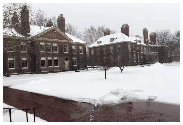 惠特曼学院申请条件