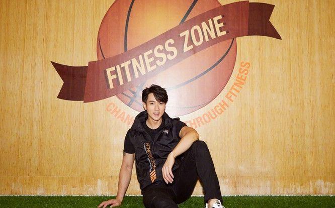 吴尊在中国开健身房,还有面包房,辰亦儒和吴建豪是创始人!