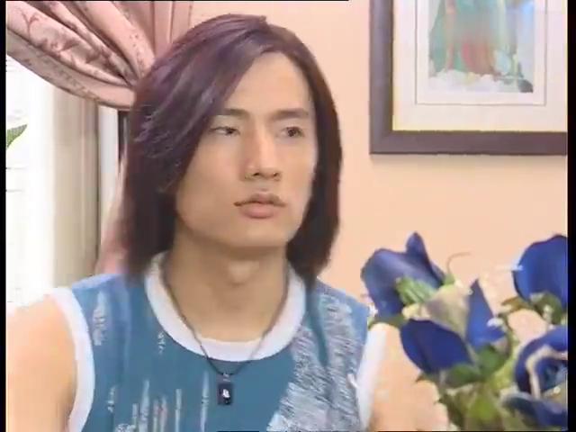 红苹果乐园:萧晴要参与宿舍做饭,赶紧找老爸讨教几招!