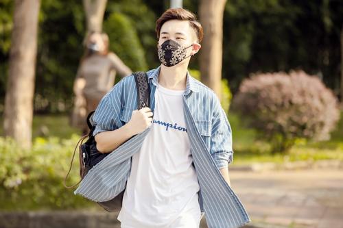 口罩哪个品牌好 中国最好的防尘口罩是哪个