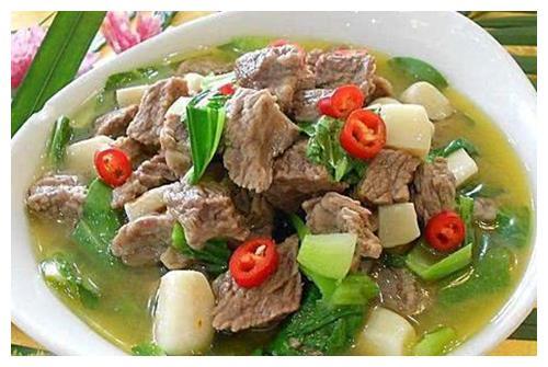 几道超级开胃的下饭菜,鲜香补钙,常做给老人孩子吃,提高抵抗力