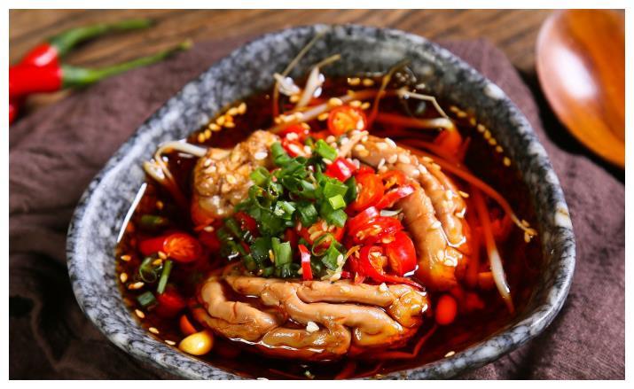"""被外国人""""误解""""的4种美食,口味独特异味重,中国吃货全吃过"""