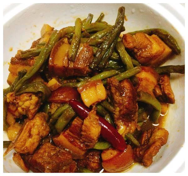 家在农村,没外卖?学会这几道硬菜,生活照样有滋有味!