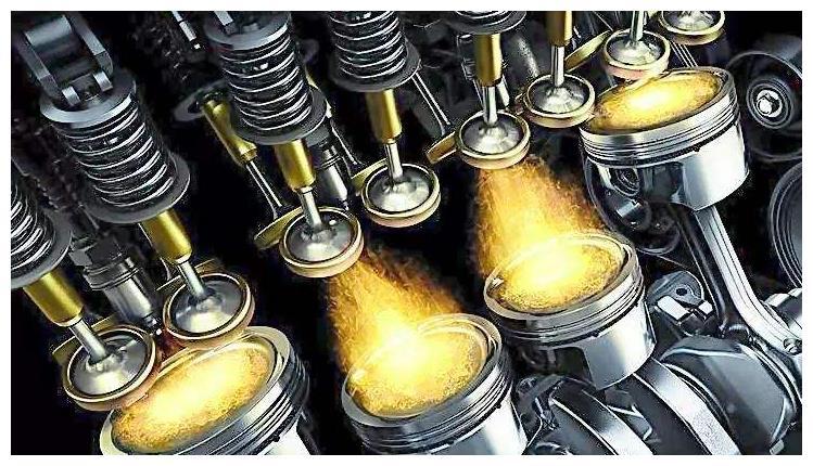 """各汽车品牌的""""死穴""""都是啥?网友:有的烧机油,有的爱积碳!"""