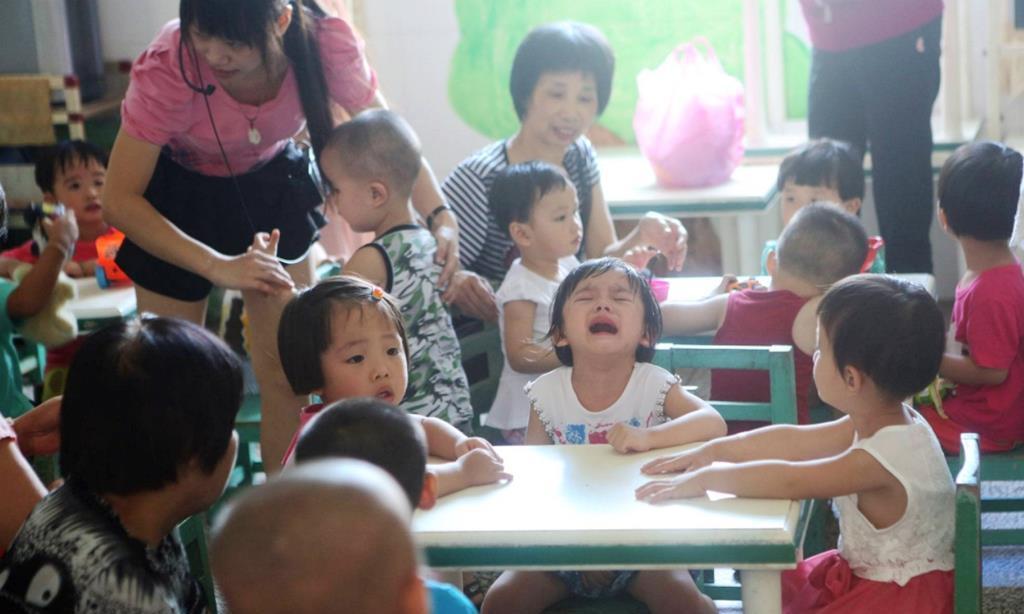孩子从私立幼儿园转公立,可能出现的几个问题,父母需提前知晓