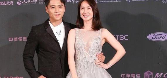 """郑人硕37岁""""第1次庆生""""收女友礼!"""