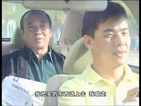 捕蛇行动:赫立军去看杨丫丫,赫立军说道杨丫丫还要跟他结婚