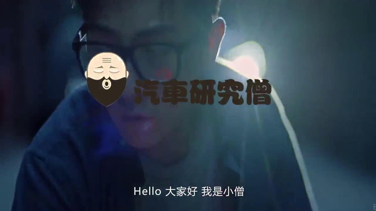视频:东风风神AX7换壳重来,外观神似保时捷卡宴,售价仅10