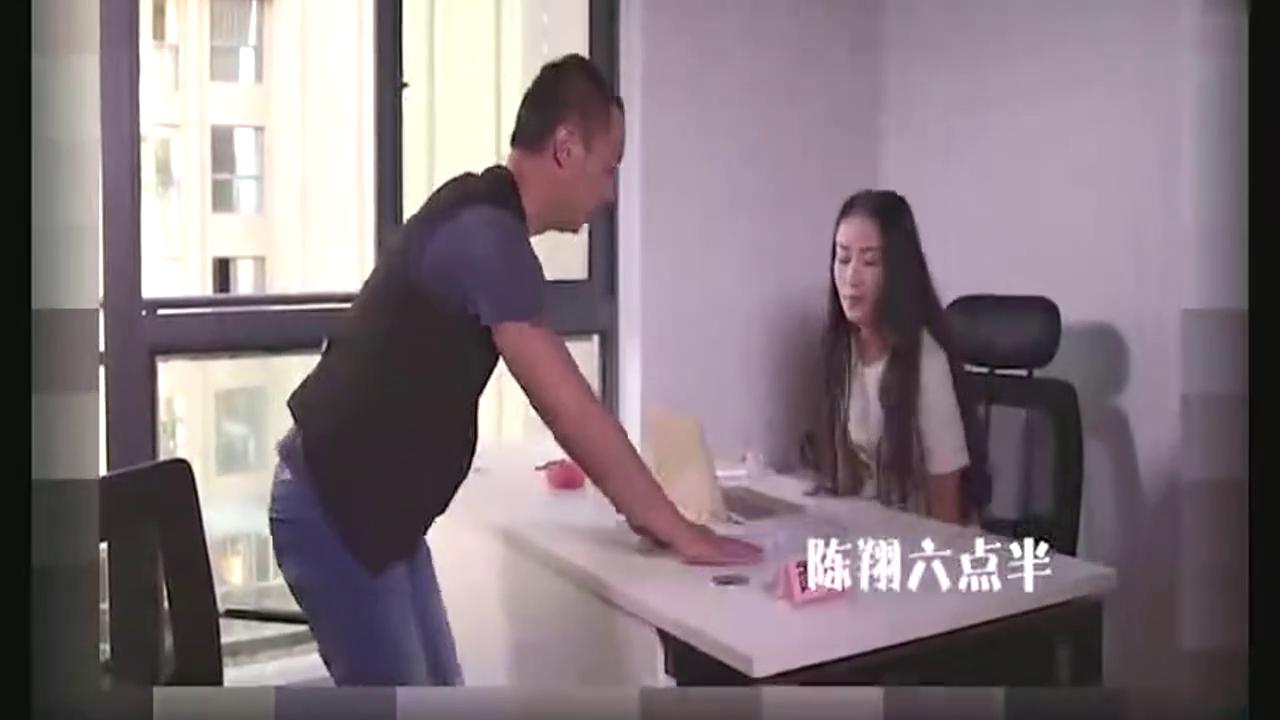 陈翔六点半:茅台不愧是清华大学毕业的,专业知识很牢固呀