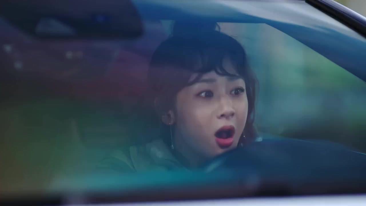 《我的莫格利男孩》杨紫撩汉 麻麻我喜欢这个女孩