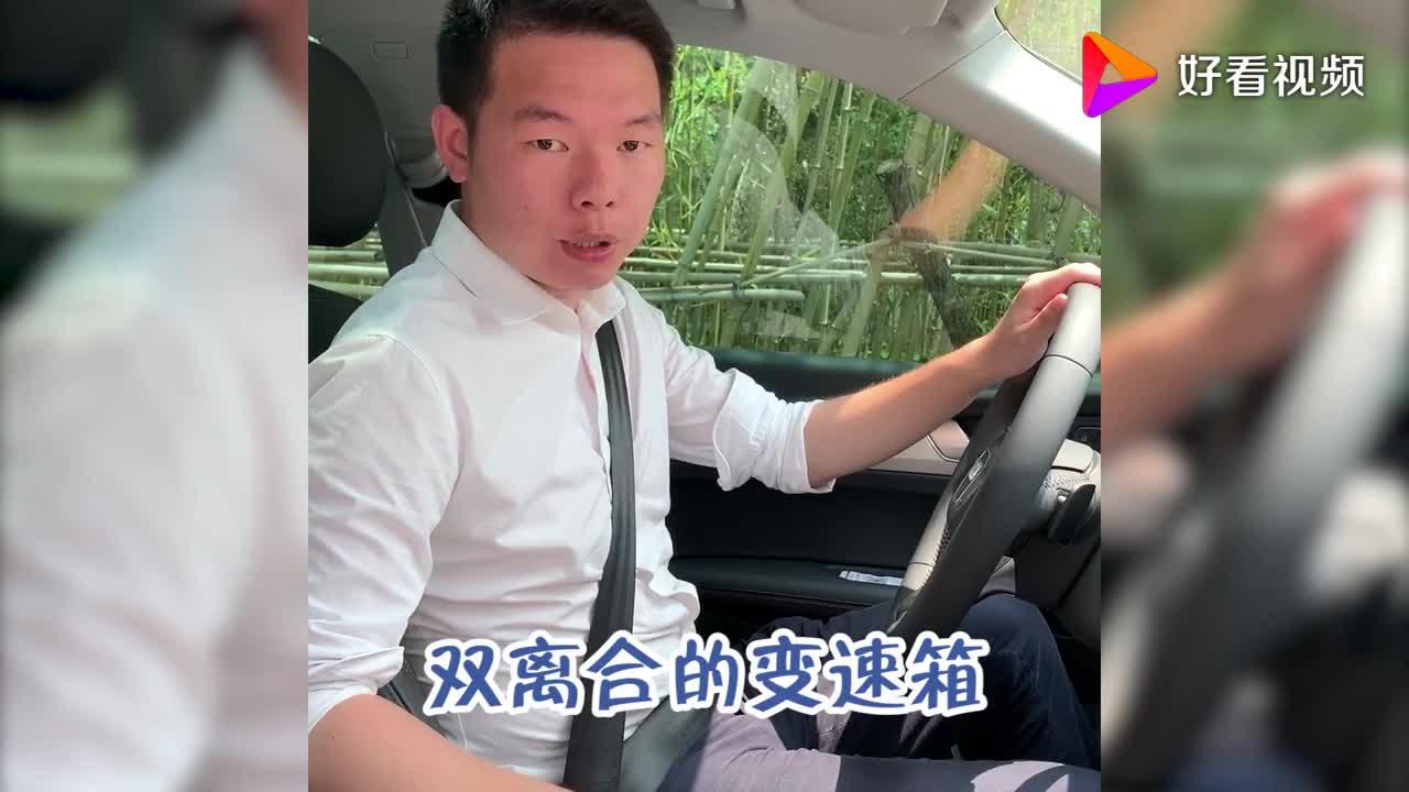 辣评奥迪Q5L论销量奔驰GLC宝马X3都是弟弟就是这两点太憋屈