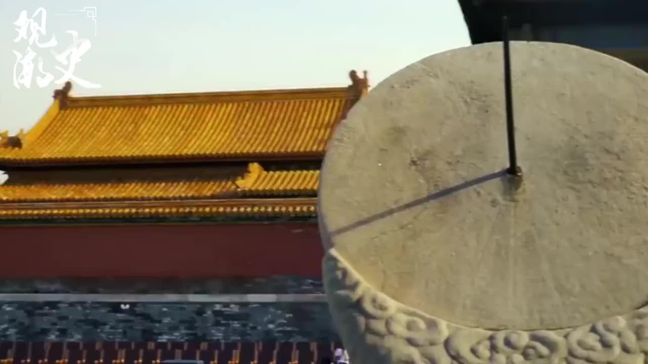 南昌市发现合葬古墓出土1800年前古籍考古学家太残忍了