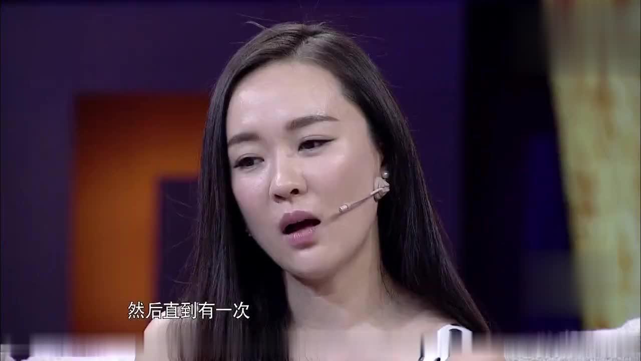 霍思燕怀孕时杜江每天给老婆全身擦油发誓不让霍思燕长妊娠纹