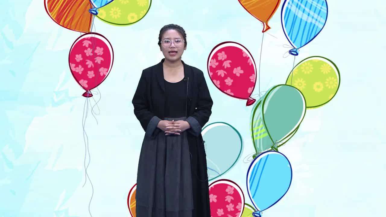 同是赵本山的女徒弟黄圣依最有名而她过得最惨