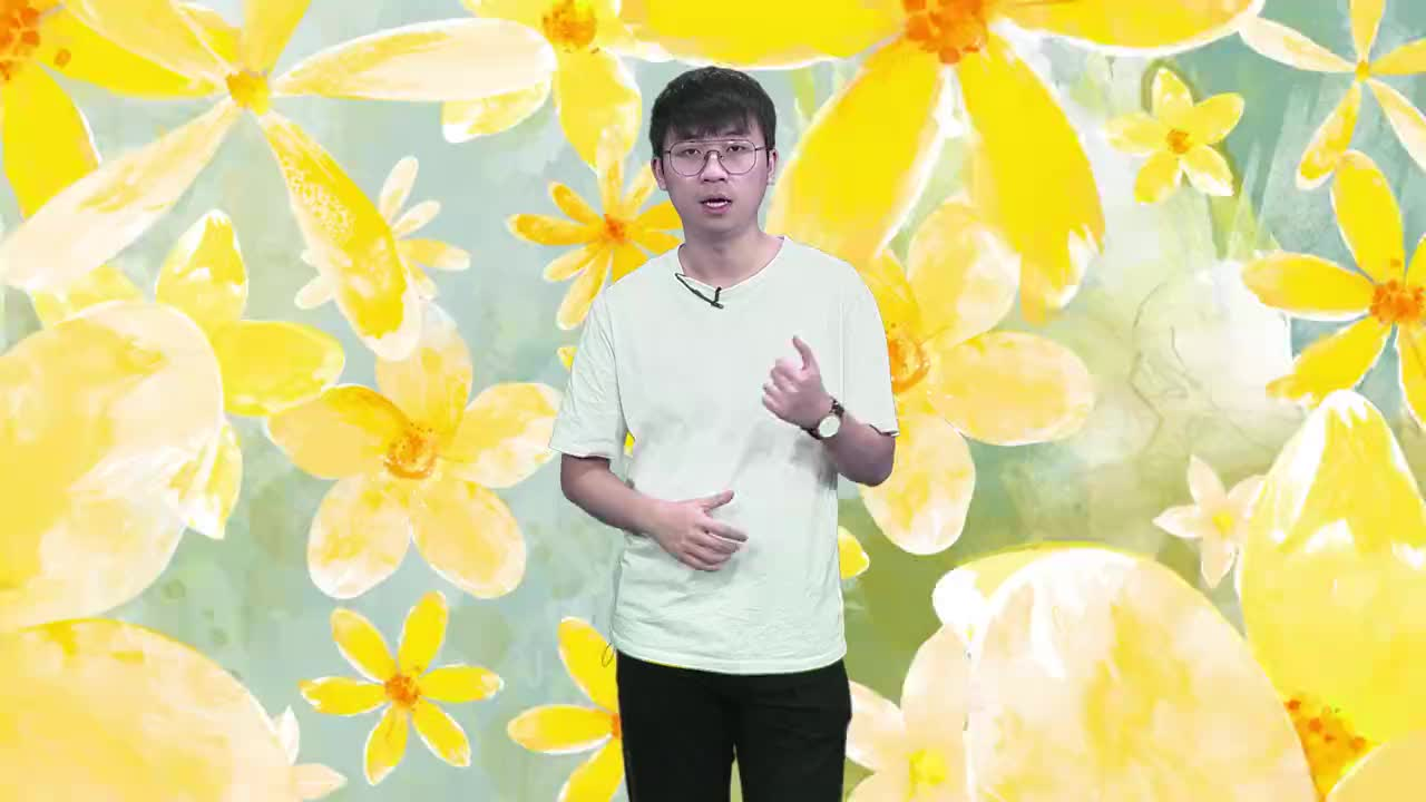 春晚名人倪萍光荣退休56岁的她却不幸客死他乡