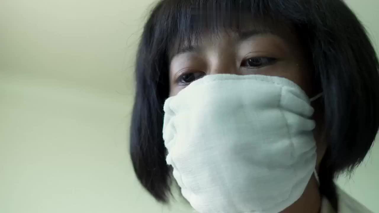 俗话说长兄如父安泰来到松山岛却没去看望安欣让江德福很不满