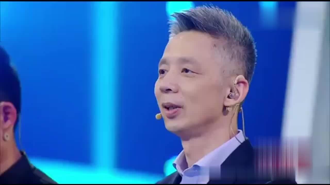 少年脑王现场收到清华大学和麻省理工入学邀请他该如何选择