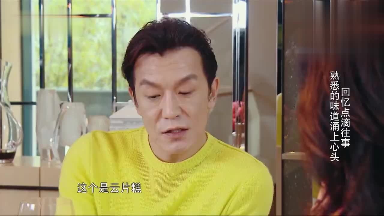 刘嘉玲苏州豪宅大揭秘众人吃惊爆从小父母离异说说梁朝伟点滴