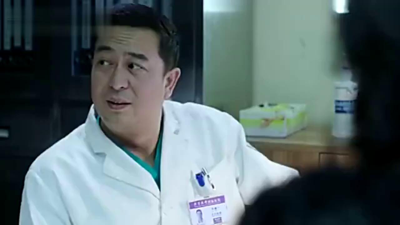 急诊科医生——男人也能得乳腺癌?这是真的么