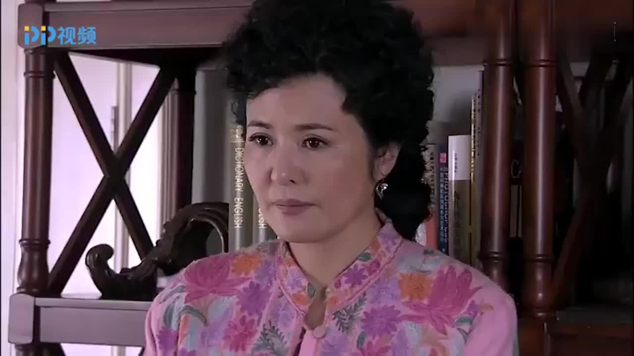 小凡要和黎昕离婚黎昕意外得知自己身价上亿黎昕听完大吃一惊