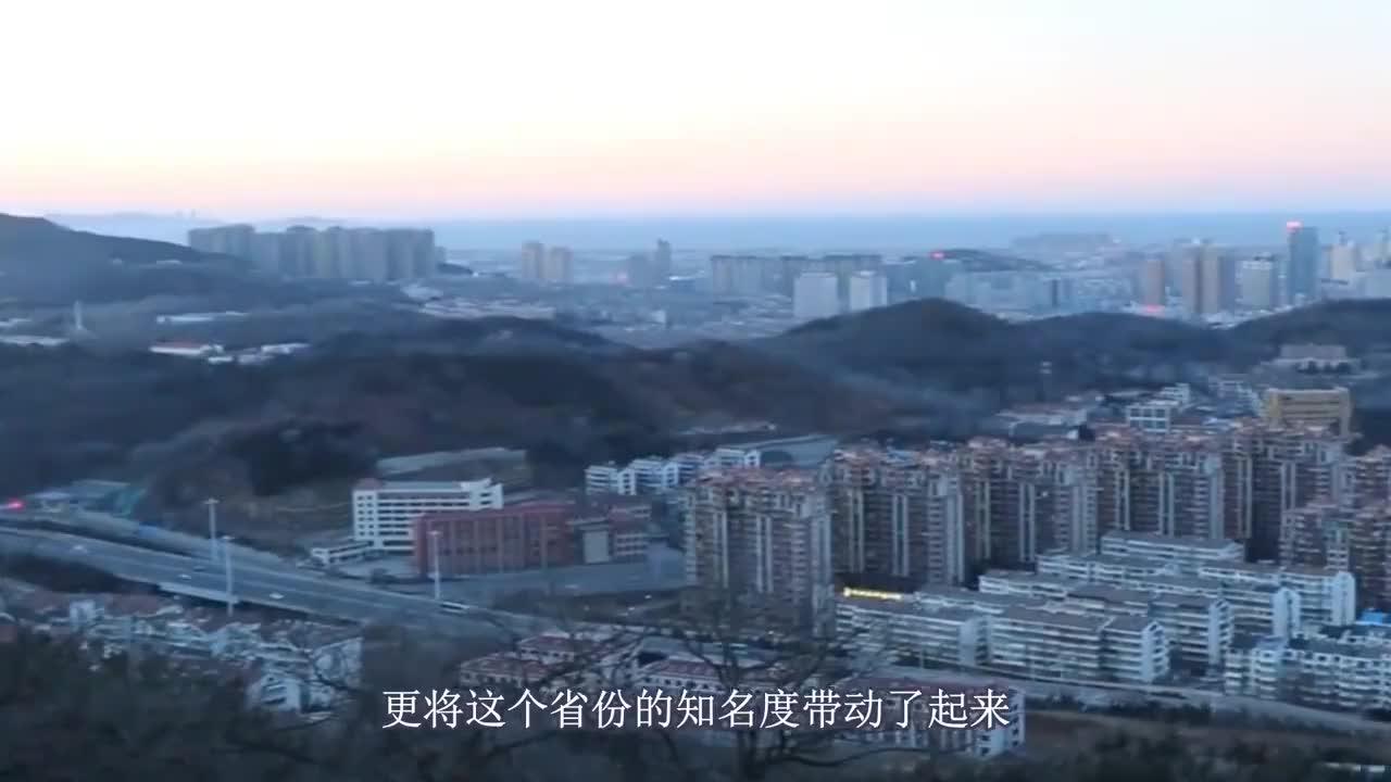 山东又一座空城诞生,隶属省内最强市,却抵不住人口大量流失